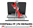 Computer Repairs Cape Town|Computer Service|Laptop Repairs|Onsite IT Support|Western Cape by Virtual IT Solutions.